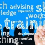 fnd-health-provider-education-and-training