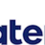 fnd-sponsor-partner-mater-hospital