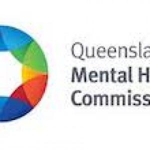 fnd-sponsor-partner-queensland-mental-health-commission