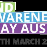 fnd-awareness-day-aus-logo-2020