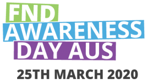 fnd-awareness-day-aus-logo-2020