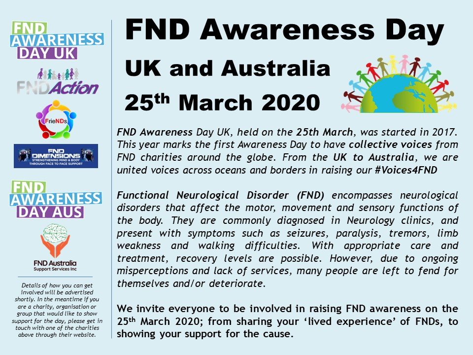 fnd-awareness-day-aus-uk-march-2020