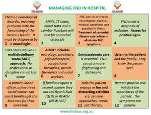 managing-fnd-in-hospital