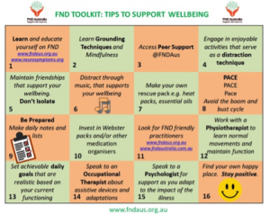 tips-to-support-fnd-wellbeing