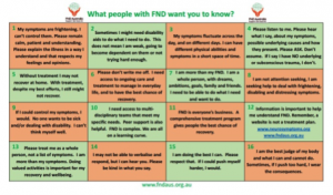 what-people-with-fnd-want-you-to-know